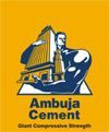 Cement & Cement bags