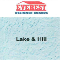 Designer Boards