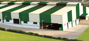 Non Asbestos Roofing Sheets Hi Tech Roofing Sheets