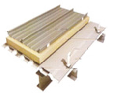 Roofing Systems Non Punctured Roofs Everest Brand