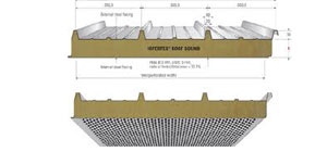 Roofing Systems Insulation Material For Roofing Mumbai